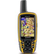 Garmin GPSMAP 64 Rus (010-01199-01)