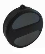 Мини GPS трекер T8S (FT05) Black