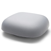 Автономный фотоэлектрический датчик дыма Jalo Kupu (серый) 80009