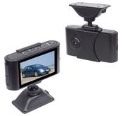 Автомобильный видеорегистратор Eplutus DVR-GS950 GPS