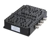 ДалСВЯЗЬ Комбайнер GSM900-1800-2000-2500