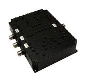 ДалСВЯЗЬ Комбайнер GSM900-1800-2000
