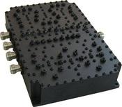 Комбайнер GSM900/1800/3G/4G