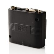 GSM модем iRZ ES90iPU (3G)