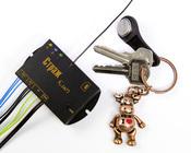 Система контроля и управления электрическим замком двери СТРАЖ Ключ