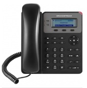 Grandstream GXP1615 IP телефон