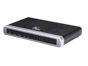 VoIP шлюз Grandstream GXW-4104 (10510001)