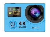 Экшн камера EKEN H3 Ultra HD 4K 25 fps 1080 60 fps (H3)