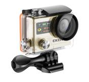 Экшн камера EKEN H8 Ultra HD 4K 30 fps 1080 60 fps (H8)