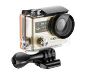 Экшн камера EKEN H8R Ultra HD 4K 30 fps (H8R)