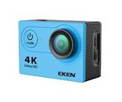 Экшн камера EKEN H9 Ultra HD 4K 25 fps (H9)