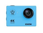 Экшн камера EKEN H9R Ultra HD 4K 25 fps (H9R)