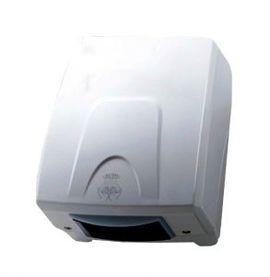 CONNEX HD-150 Сушилка для рук