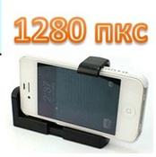 Реалвизор-HD 3G Мобильный видеорегистратор высокого разрешения (все операторы)