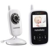HelloBaby HB24 Видеоняня