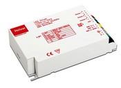 Helvar LC50-U-DX3 3-х канальный DMX драйвер 50 Вт (5508000)