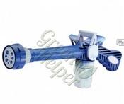 """Мультифункциональный распылитель """"EZ Jet Water"""" HG5001"""