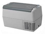 Indel B TB31 Компрессорный автохолодильник (TB031NN33BAN)