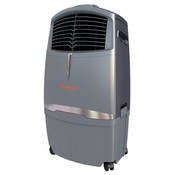 Honeywell CL30XC Климатический комплекс (увлажнитель/очиститель воздуха)