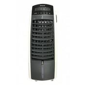 Honeywell ES800 Климатический комплекс (мойка воздуха)