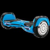 Razor Hovertrax 2.0 Blue Гироскутер