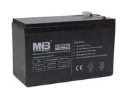 MNB MS HR1234W Аккумуляторная батарея