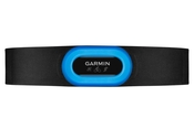 Garmin HRM-Tri датчик пульса, монитор сердечного ритма
