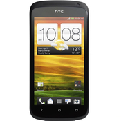 Смартфон HTC Z560e One S Black (черный)