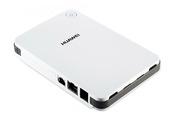 Стационарный беспроводной роутер 3G и Wi-fi Huawei B260a