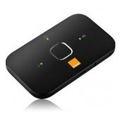 Huawei E5573Bs-320 Роутер мобильный 3G / 4G LTE