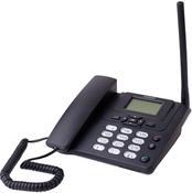 Стационарный телефон CDMA-450 Huawei ETS-2055