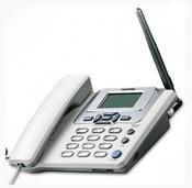 Huawei ETS3125i - Стационарный сотовый телефон GSM
