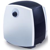 Мойка воздуха Boneco  W2055A (+Увлажнитель и очиститель)