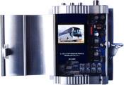 Цифровой автомобильный DVR HV-750