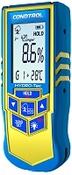 HYDRO-Tec CONDTROL — измеритель влажности, влагомер бетона, кирпича, древесины (3-14-020)