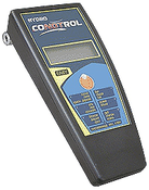 Влагомер древесины Easy Hydro CONDTROL (3-14-005)