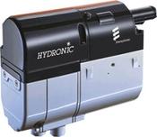 Жидкостный отопитель HYDRONIC B5W SC (бензиновый компактый)