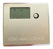 Цифровой диктофон Edic-mini LCD модель A10- 300h