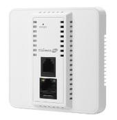 EDIMAX Pro (IAP1200) Wi-Fi точка доступа