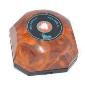 Кнопка вызова официанта iBells-301 wood