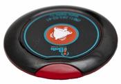 Кнопка вызова официанта iBells-305 black