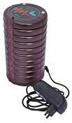 Зарядное устройство для пейджеров iBells-502.