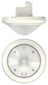 Инфракрасный датчик движения для установки на потолок theMova P360-100 UP WH (1030600)