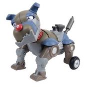 Мини робот Собака Рекс WooWee 1145