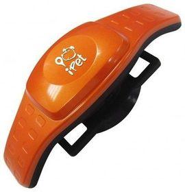 iPet GPS ошейник для животных