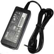 Блок питания Asus 19V 2.1A для EEE PC 1005/1201 (2.5x0.7mm) (E/7)