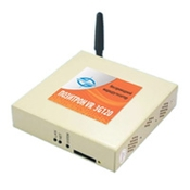 Позитрон VR 3G120 3G роутер, PPTP, L2TP, IPSec, RS232