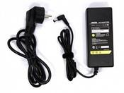 Блок питания Sony 19.5V 4.7A (1 pin)(6.5x4.4mm) (H/3)