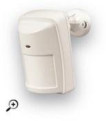 PATROL-401PET - Цифровой пассивный инфракрасный извещатель с защитой от срабатывания на домашних животных массой до 35 кг