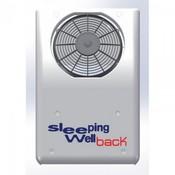Indel B Sleeping Well BACK PLUS 24 VOLT Автономный автомобильный кондиционер (SW024P23IB)
